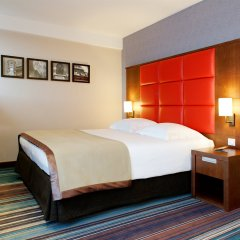 New Hotel Charlemagne Брюссель комната для гостей фото 4