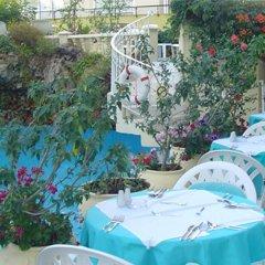 Serenad Hotel Турция, Мармарис - отзывы, цены и фото номеров - забронировать отель Serenad Hotel онлайн помещение для мероприятий