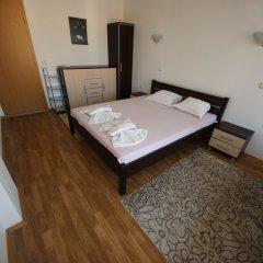 Отель Menada Diamond Bay удобства в номере
