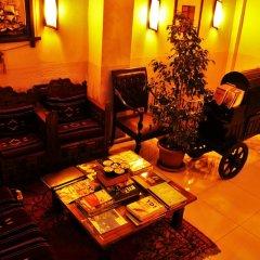 Sultanahmet Park Hotel Стамбул интерьер отеля фото 3
