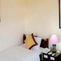 Hong Ngoc Annam Hotel комната для гостей фото 2