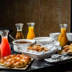 Отель Gran Palas Experience Spa & Beach Resort Испания, Ла Пинеда - 4 отзыва об отеле, цены и фото номеров - забронировать отель Gran Palas Experience Spa & Beach Resort онлайн фото 3