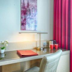 Leonardo Hotel Cologne Кёльн удобства в номере