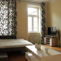 Hotel & Apartments Klimt комната для гостей фото 6