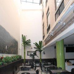 Hotel Acqua Express фото 8