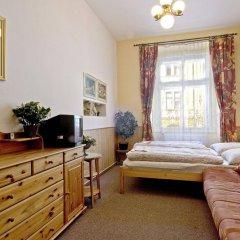 Апартаменты Alice Apartment House комната для гостей фото 3