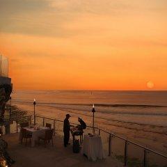Отель C151 Smart Villas Dreamland пляж фото 2