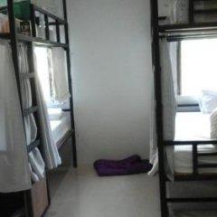 Best Stay Hostel At Lanta Ланта комната для гостей фото 4