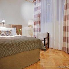 Radisson Collection, Strand Hotel, Stockholm комната для гостей фото 5
