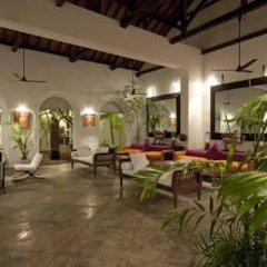 Отель Ambassador's House - an elite haven интерьер отеля фото 3
