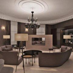 Гостиница Bank Hotel Украина, Львов - 1 отзыв об отеле, цены и фото номеров - забронировать гостиницу Bank Hotel онлайн интерьер отеля фото 2