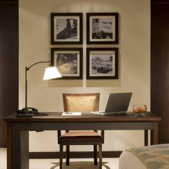 Palace Downtown in Dubai, United Arab Emirates from 271$, photos, reviews - zenhotels.com