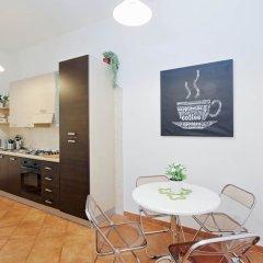 Отель Cozy Domus My Extra Home Италия, Рим - отзывы, цены и фото номеров - забронировать отель Cozy Domus My Extra Home онлайн в номере