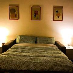 Отель Capo mon amour Италия, Палермо - отзывы, цены и фото номеров - забронировать отель Capo mon amour онлайн сейф в номере