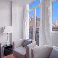 Отель Cozy & Bright 1 Bd Apartm one Step Away Form Retiro Park. Retiro III Мадрид фото 3