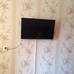 Гостиница Melnitskij Pereulok 1 Apartments в Москве отзывы, цены и фото номеров - забронировать гостиницу Melnitskij Pereulok 1 Apartments онлайн Москва удобства в номере