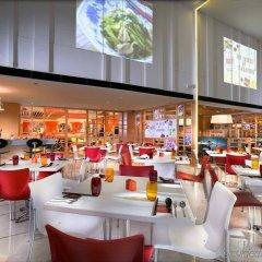 Отель ibis Singapore On Bencoolen питание фото 3