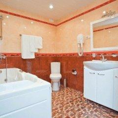 Гостиница Тверь в Твери 2 отзыва об отеле, цены и фото номеров - забронировать гостиницу Тверь онлайн спа фото 2