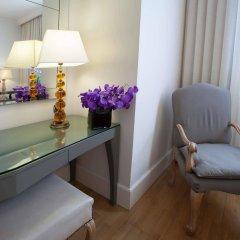 Отель Starhotels Tuscany Италия, Флоренция - 1 отзыв об отеле, цены и фото номеров - забронировать отель Starhotels Tuscany онлайн фото 3