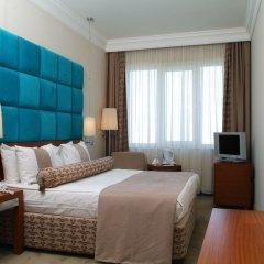 Gonluferah Thermal Hotel Турция, Бурса - 2 отзыва об отеле, цены и фото номеров - забронировать отель Gonluferah Thermal Hotel онлайн комната для гостей фото 5