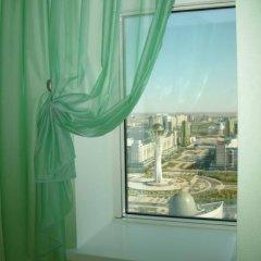 Гостиница VipHouse Apartments Казахстан, Нур-Султан - отзывы, цены и фото номеров - забронировать гостиницу VipHouse Apartments онлайн спа фото 2
