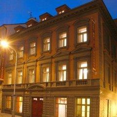 Отель Ea Embassy Прага фото 2
