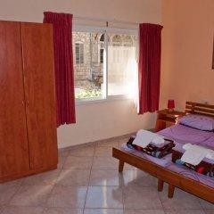 Отель Port Inn Хайфа комната для гостей фото 3