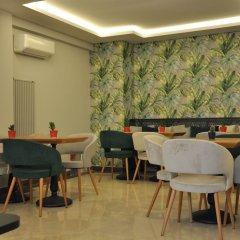 Отель Centrum Suites Istanbul питание фото 2