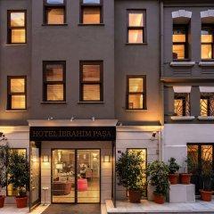 Ibrahim Pasha Турция, Стамбул - отзывы, цены и фото номеров - забронировать отель Ibrahim Pasha онлайн фото 6