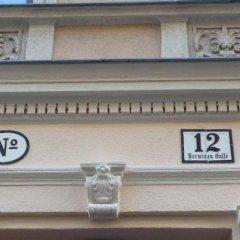 Отель Old Vienna Apartments Австрия, Вена - отзывы, цены и фото номеров - забронировать отель Old Vienna Apartments онлайн гостиничный бар