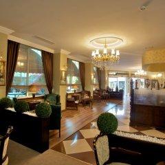 My Assos Турция, Стамбул - 8 отзывов об отеле, цены и фото номеров - забронировать отель My Assos онлайн интерьер отеля фото 2