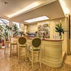 Hotel Bella Venezia гостиничный бар