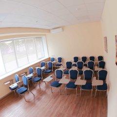Парк Отель Воздвиженское Серпухов помещение для мероприятий фото 2