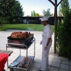 Отель Buyuk Avanos Аванос фото 11