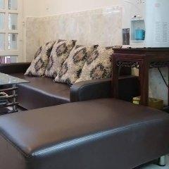 Отель Ngoc Thao Guest House комната для гостей фото 5
