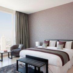 Nassima Tower Hotel Apartments комната для гостей фото 4