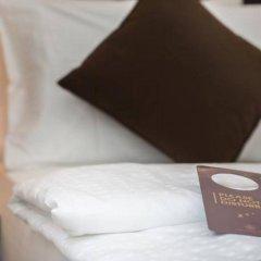 Отель Whiteharp Beach Inn Мальдивы, Мале - отзывы, цены и фото номеров - забронировать отель Whiteharp Beach Inn онлайн фото 12