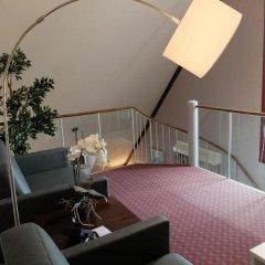 Hotel Exquisit спа фото 2