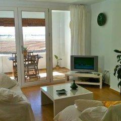 Отель Apartamento Prado Испания, Кониль-де-ла-Фронтера - отзывы, цены и фото номеров - забронировать отель Apartamento Prado онлайн фото 4