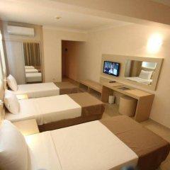 Bodrum Onura Holiday Village Турция, Торба - отзывы, цены и фото номеров - забронировать отель Bodrum Onura Holiday Village онлайн комната для гостей