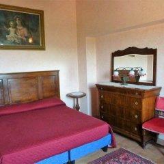 Отель Palazzo Dell'Opera Италия, Кьянчиано Терме - отзывы, цены и фото номеров - забронировать отель Palazzo Dell'Opera онлайн