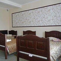 Hotel Zhemchuzhina детские мероприятия фото 2