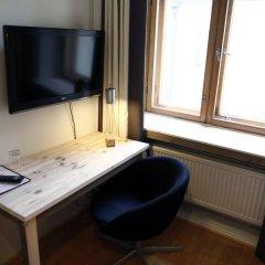 Отель Finn Финляндия, Хельсинки - - забронировать отель Finn, цены и фото номеров удобства в номере фото 2