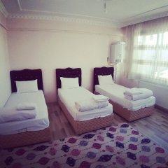 Отель Lacin Apart Otel комната для гостей фото 2