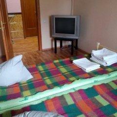 Гостиница Na Chertanovskoj Hostel в Москве отзывы, цены и фото номеров - забронировать гостиницу Na Chertanovskoj Hostel онлайн Москва удобства в номере