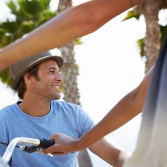 Отель Le Meridien Ra Beach Hotel & Spa Испания, Эль Вендрель - 3 отзыва об отеле, цены и фото номеров - забронировать отель Le Meridien Ra Beach Hotel & Spa онлайн фитнесс-зал фото 2