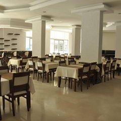 Kleopatra Arsi Hotel Турция, Аланья - 4 отзыва об отеле, цены и фото номеров - забронировать отель Kleopatra Arsi Hotel онлайн питание фото 3