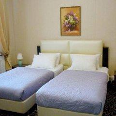 Гостиница Погости на Чистых Прудах фото 20