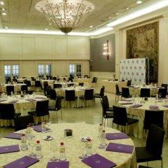 Ayre Hotel Astoria Palace фото 8