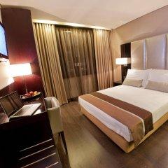 TURIM Av Liberdade Hotel комната для гостей фото 2